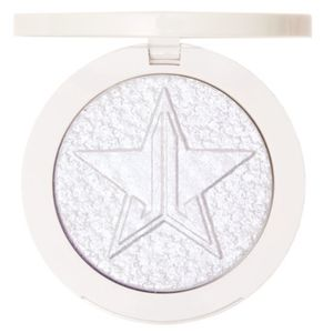 Jeffree Star Extreme Frost Highlighting Gag Me